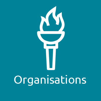 Services for Organisations